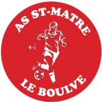 logo ASSMLB